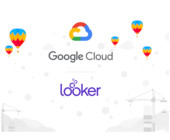 Google Looker