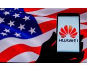 Huawei und die USA