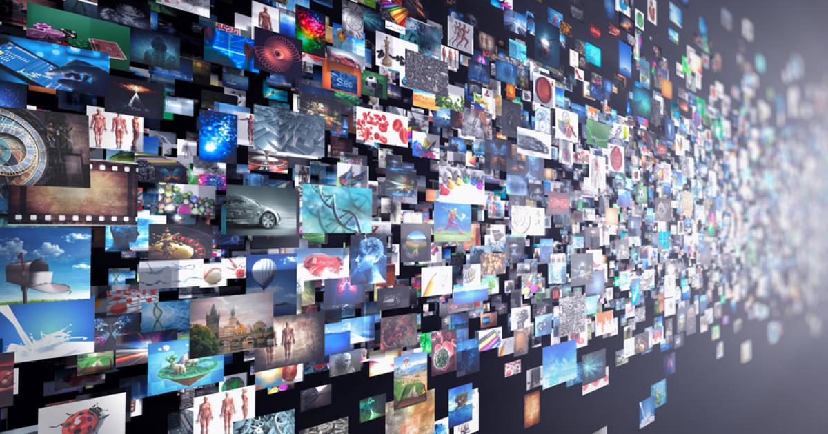 Medienkonzerne-setzen-auf-Web-Portale-und-Streaming-Champions-