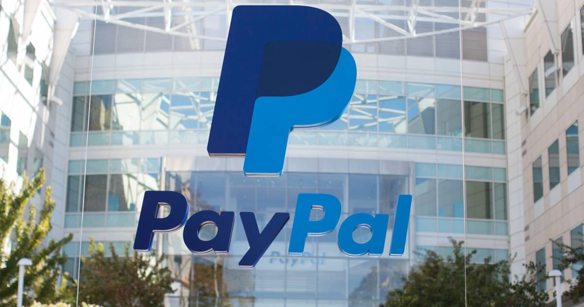 PayPal-will-Standort-in-Berlin-Wilmersdorf-neu-strukturieren