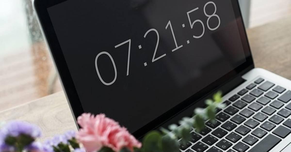 Das-sind-die-besten-Uhrzeiten-f-r-Postings-auf-LinkedIn
