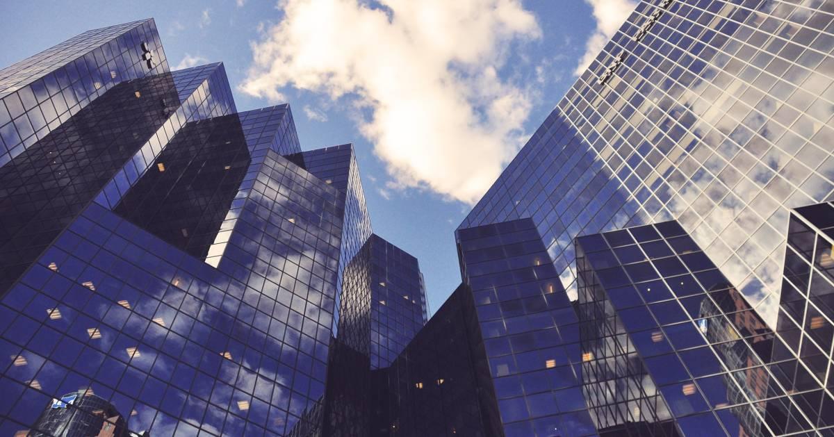 Banken-schlagen-wenig-Kapital-aus-Investitionen-in-die-IT