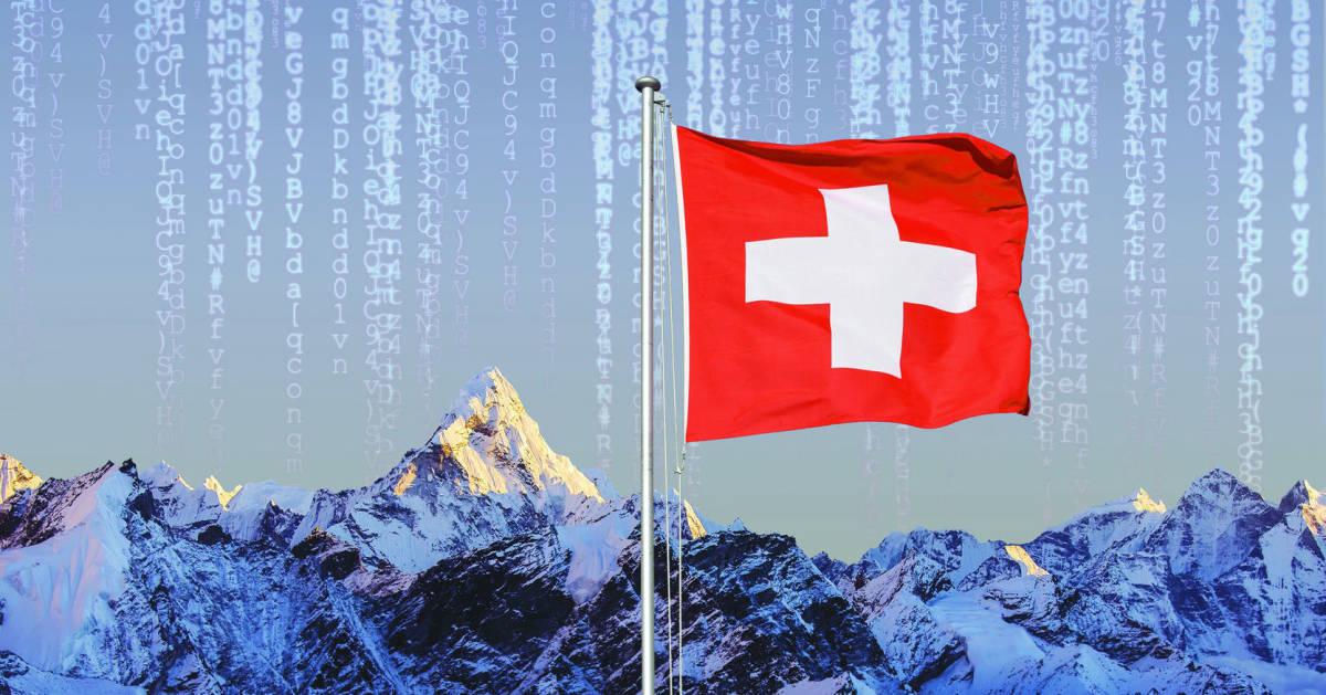 Wie-fit-sind-Schweizer-Politiker-in-Sachen-Digitalisierung-