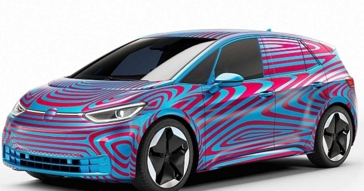 Wie-VW-sich-mit-dem-ID-3-elektrisiert