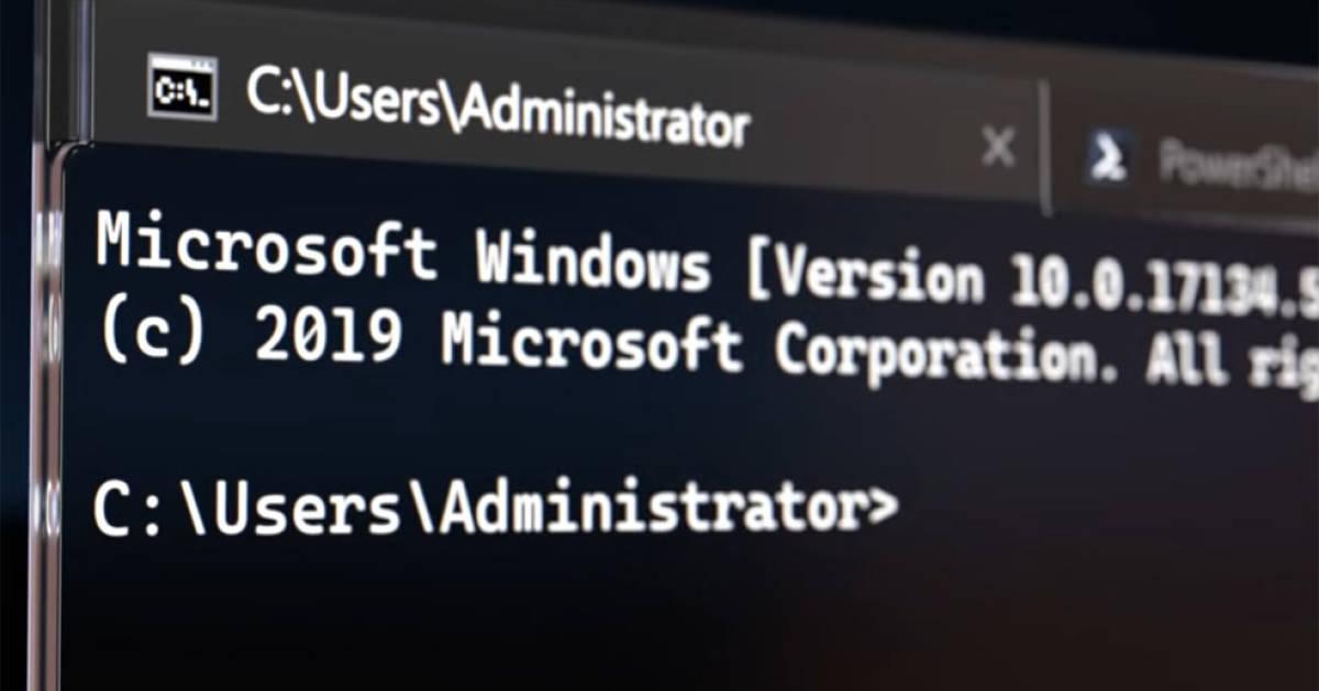 Neues-Terminal-f-r-Windows-10-herunterladen