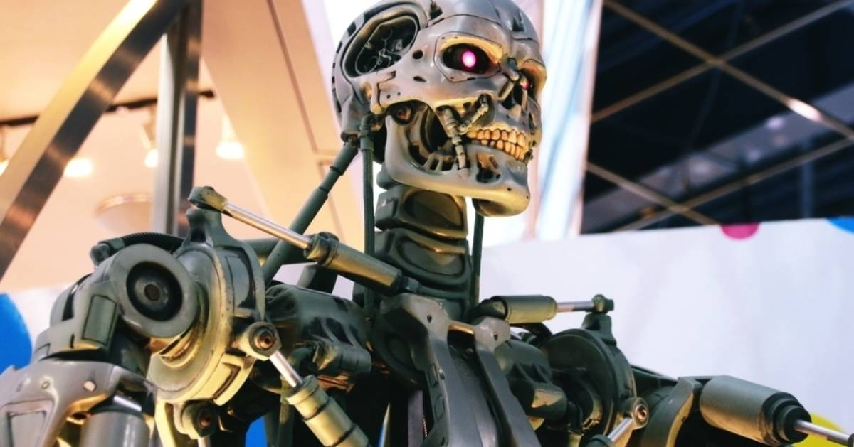 R2-D2-und-Terminator-pr-gen-Vorstellung-von-KI