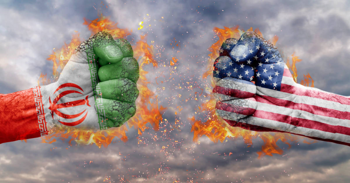 Amerikanische-Cyberangriffe-auf-Iran-bisher-erfolglos