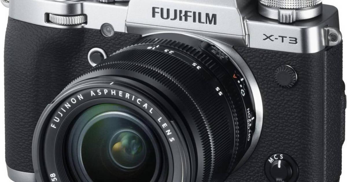 Test-Fujifilm-X-T3