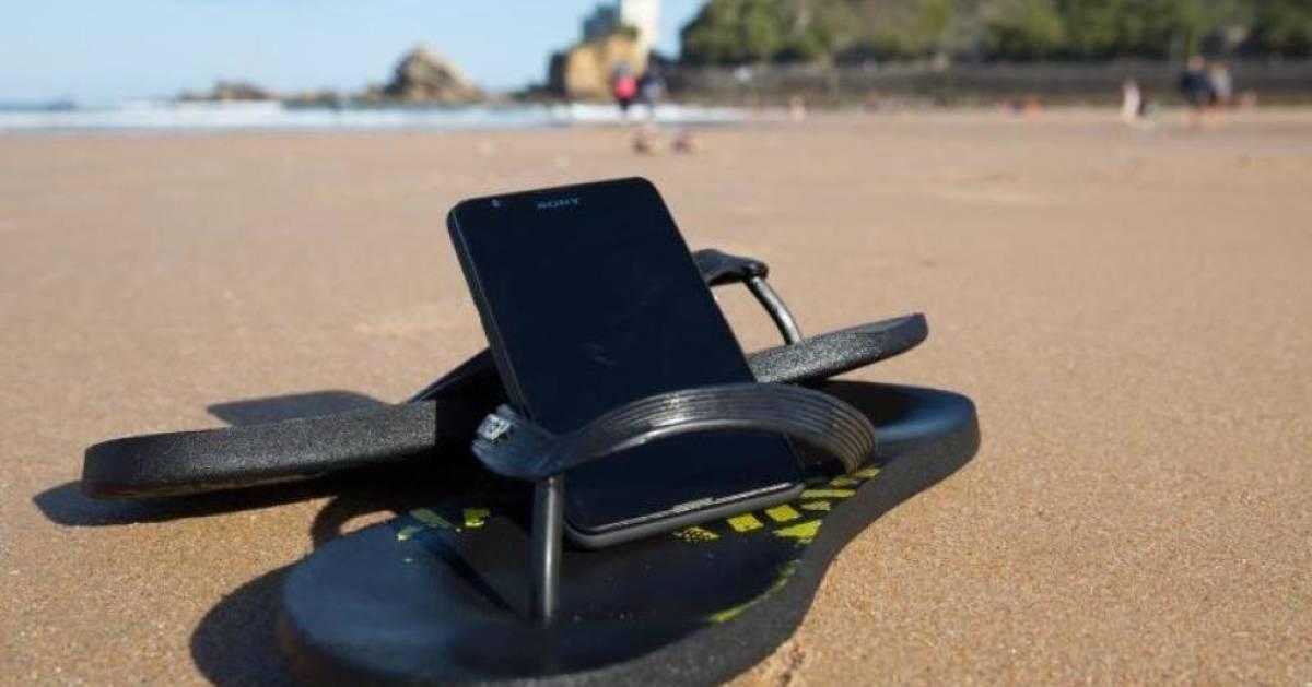 Wann-dem-Smartphone-der-Hitzetod-droht