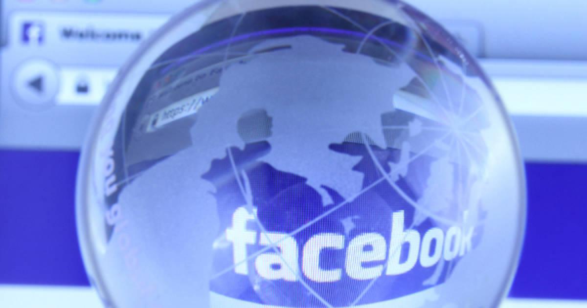 Facebooks-Archiv-f-r-politische-Ads-wird-global