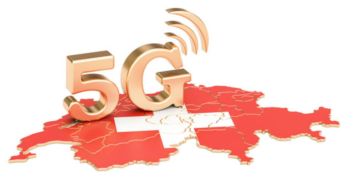 Samsung-und-Huawei-starten-5G-Smartphone-Verkauf