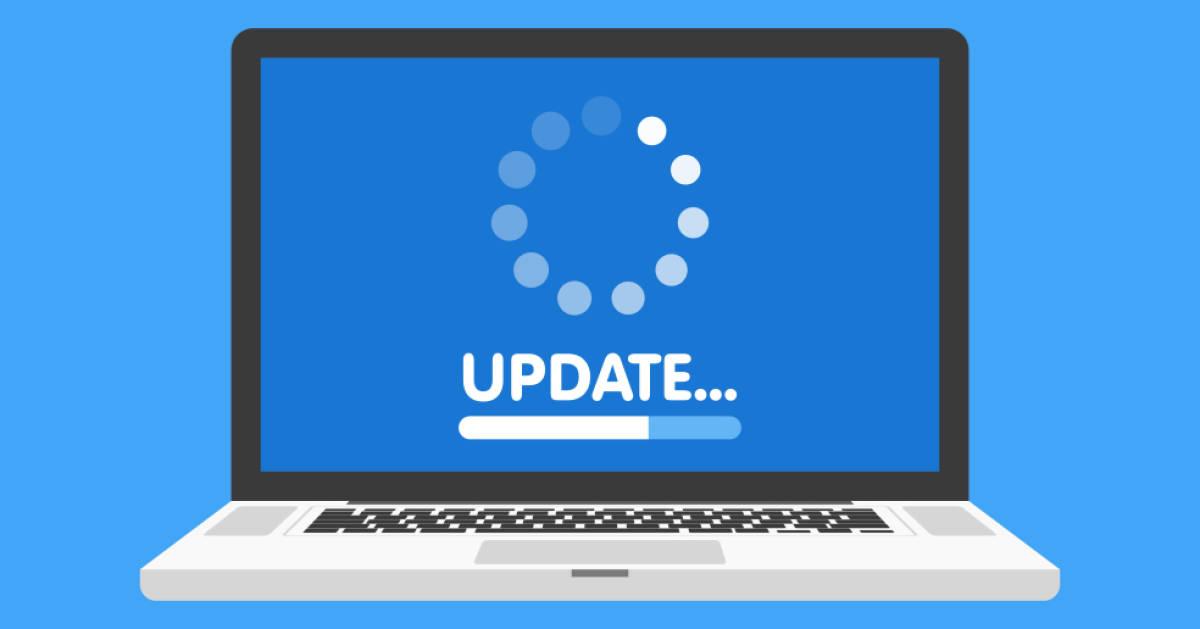 Microsoft-beginnt-mit-Zwangsupgrade-bei-Windows-10
