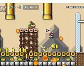 Unendlich viele Welten - «Super Mario Maker 2»