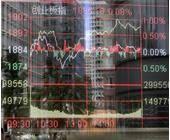 Trading-Plattform