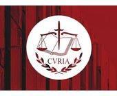 EU-Gericht bestätigt Millionenstrafen gegen Computer-Zulieferer