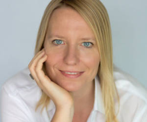 Anja Popp
