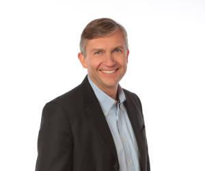 Christian von Hohnhorst
