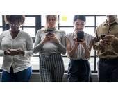 Geldverdienen per Handy ist oft Datensammelei
