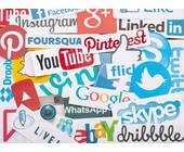Social Media Posts Cybercrime
