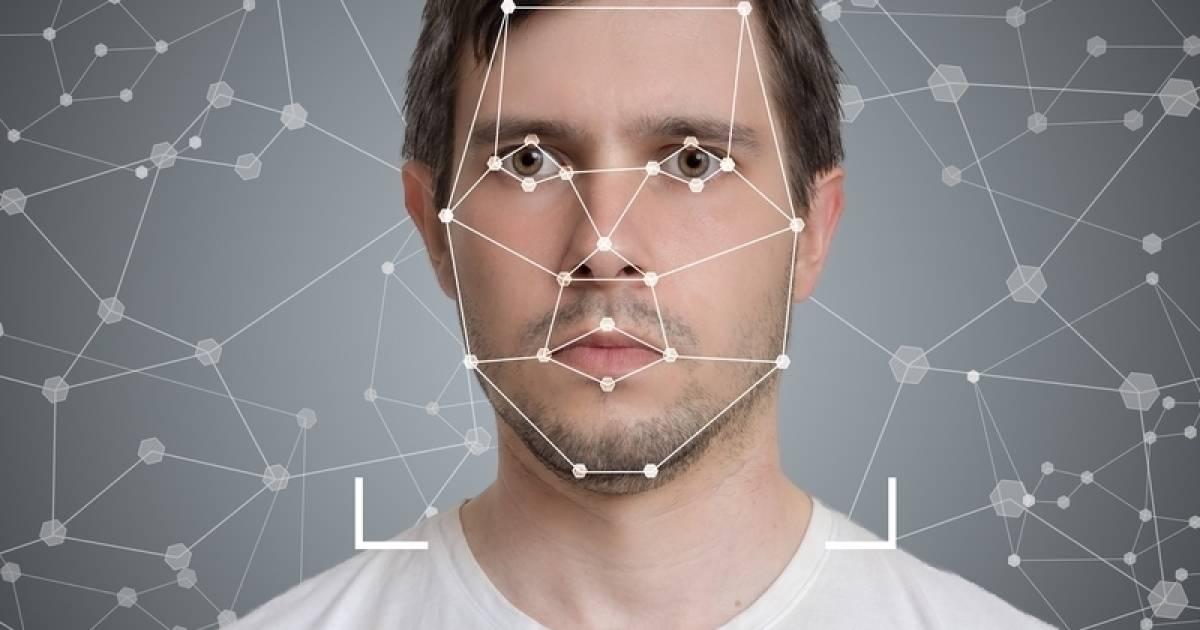Google Gesichtserkennung Online