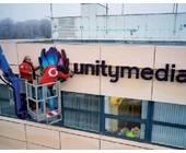 Die Marke Unitymedia verschwindet