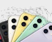 Das iPhone 11