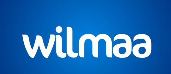 Wilmaa