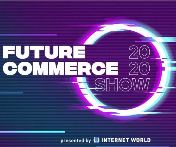 Future-Commerce-Show