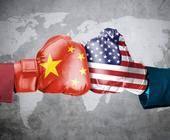 Handelskrieg