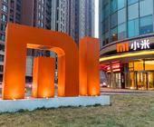 Xiaomi wächst weiter