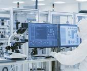 Pharmaforschung