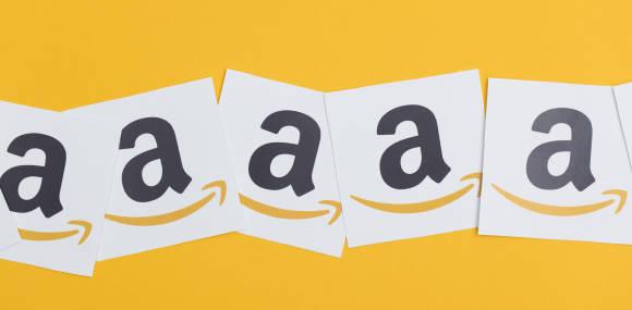 Amazon Stornieren Geht Nicht