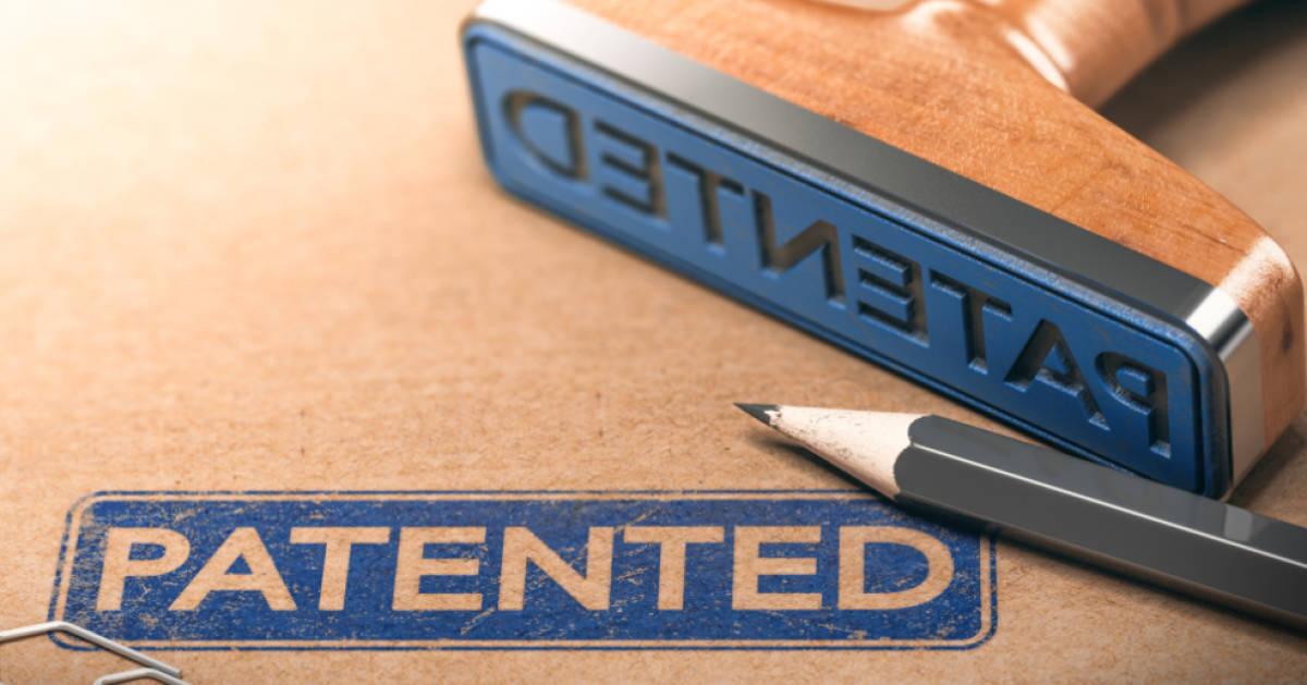 Patenten