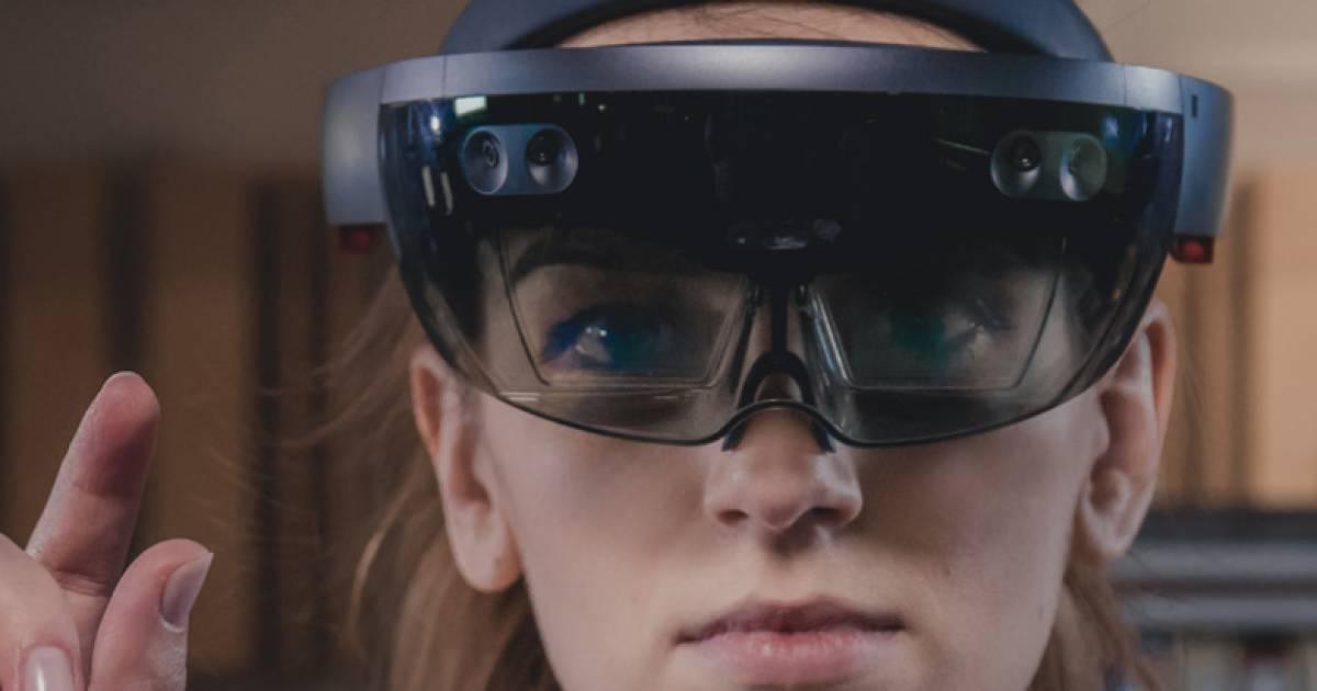 Wie-Unternehmen-VR-und-AR-einsetzen-k-nnen