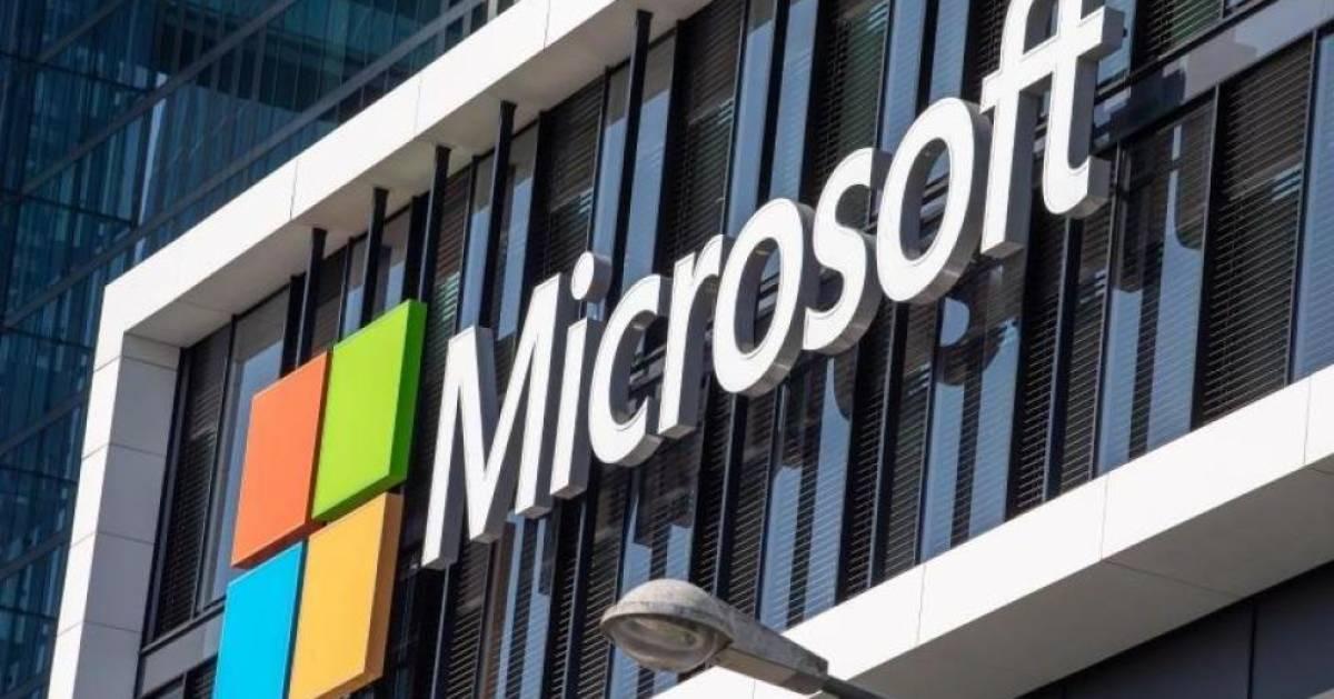 Microsoft-schliesst-weitere-L-cken-in-Exchange