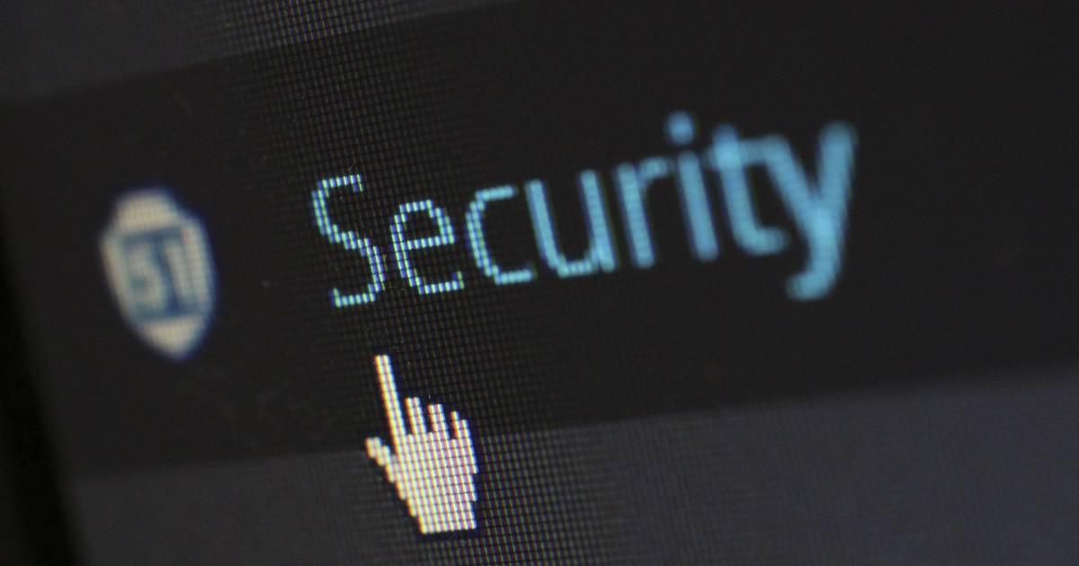 Schweizer-Storenfirma-Griesser-von-Hackern-angegriffen