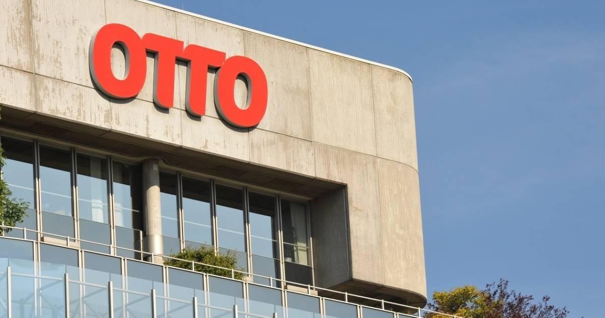 Umbau-bei-Hamburger-Otto-Group-wohl-auch-mit-Stellenabbau