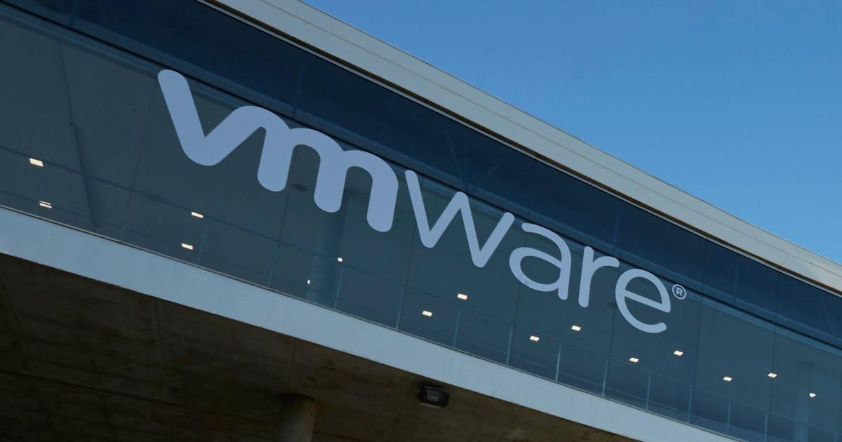 Dell-trennt-sich-von-VMware