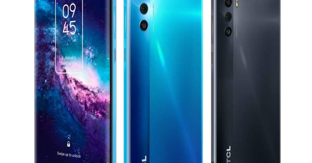 TCL-bringt-drei-neue-Smartphones-der-20er-Serie