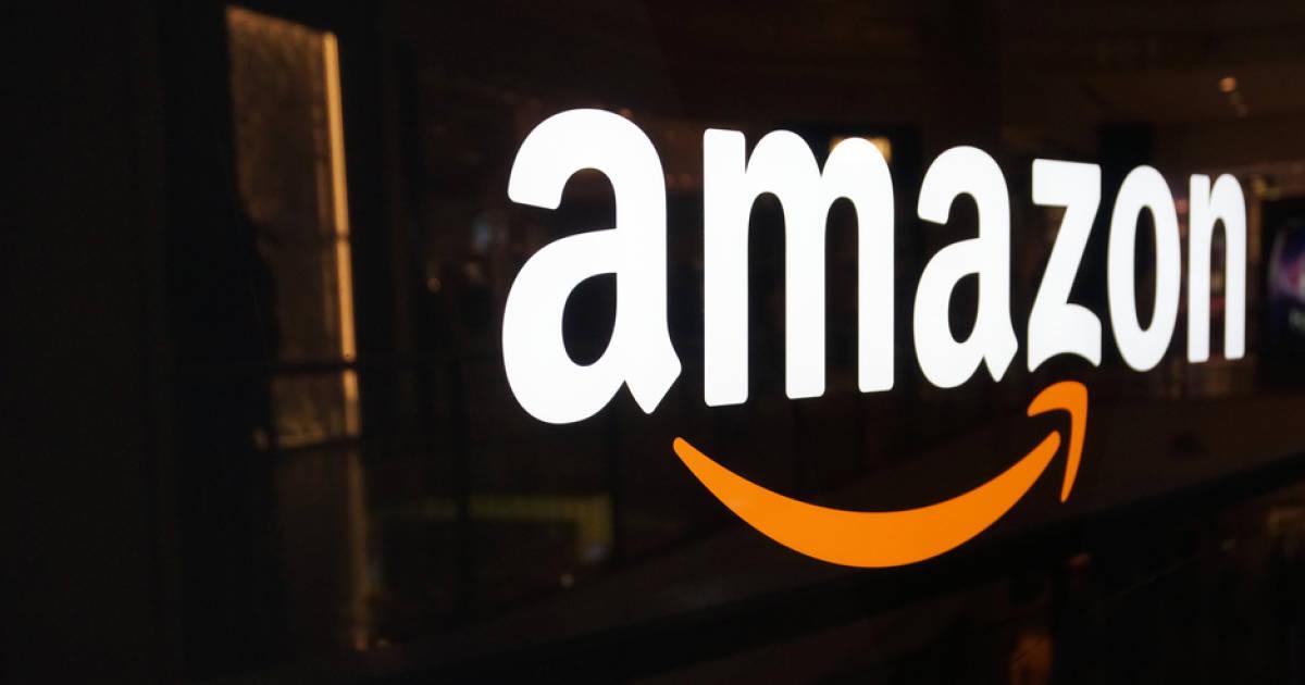 Amazon-mit-mehr-als-200-Millionen-Prime-Kunden