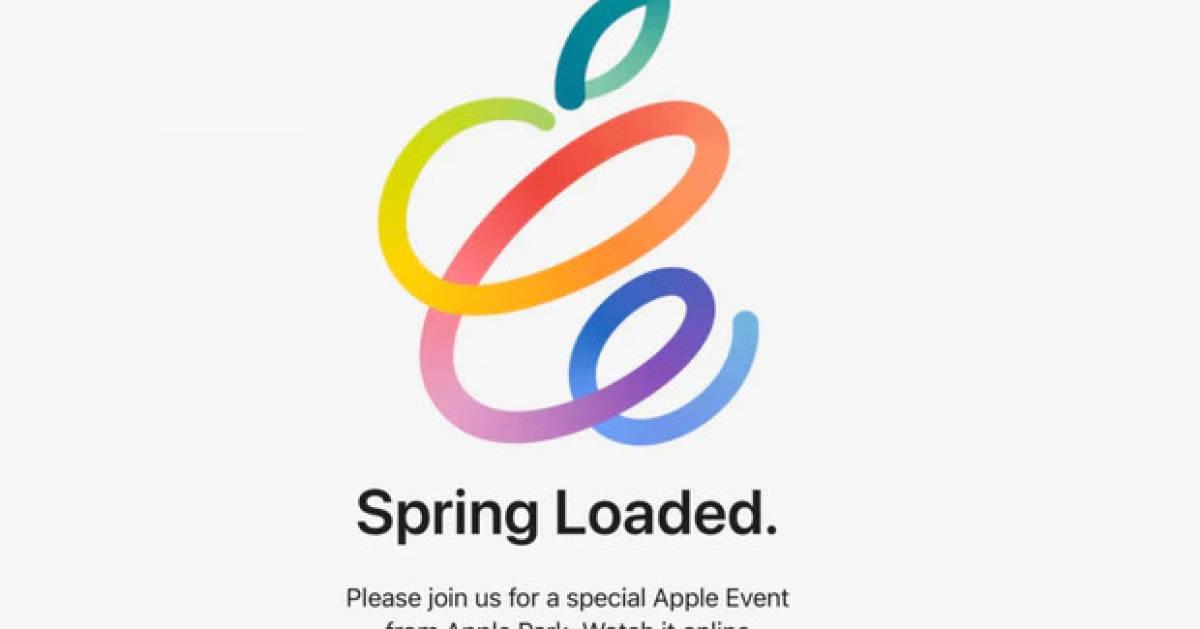 Apple-k-ndigt-Keynote-an-was-erwartet-uns-da-