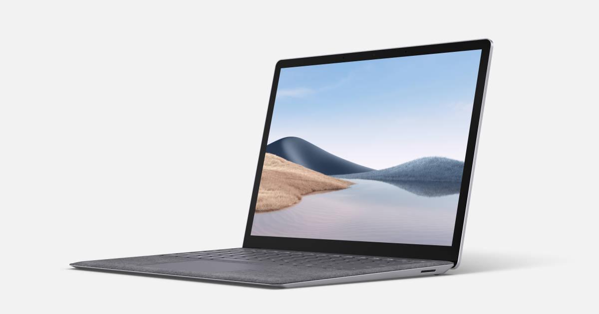 Microsoft-k-ndigt-Surface-4-und-PC-Zubeh-r-f-r-digitale-Meetings-an