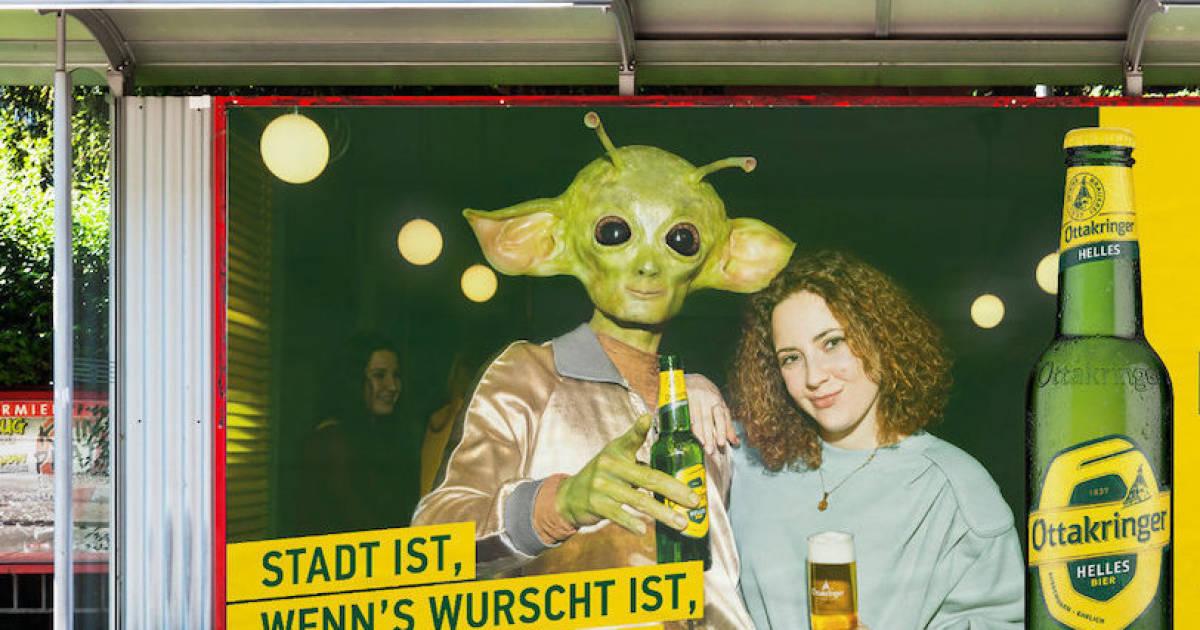 Ottakringer-Brauerei-und-Agentur-DODO-launchen-Imagekampagne