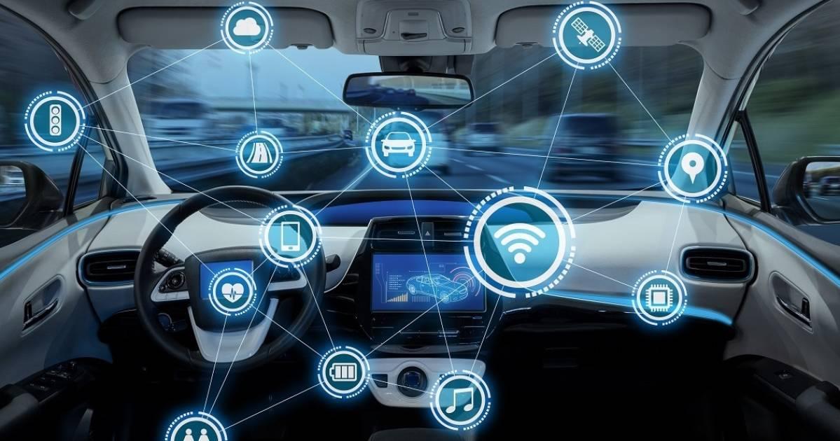 Conti-und-Amazon-entwickeln-IT-Plattform-f-rs-Auto