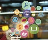 Shopsoftware