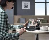 Das Huawei MatePad Pro 12.6