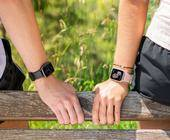 Hama Fit Watch 5910