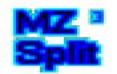 MZ Split