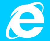 Microsoft warnt Nutzer des Internet Explorer Version 6 bis 11 vor einer Sicherheitslücke, durch die Angreifer Remote Code auf dem PC des Anwenders ausführen könnten.