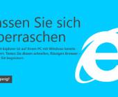 Microsoft will XP-Nutzern keinen Bugfix für die neueste Schwachstelle im Internet Explorer bereitstellen. Symantec bietet nun eine Batch-Datei an, die das Problem auch unter Windows XP beseitigt.